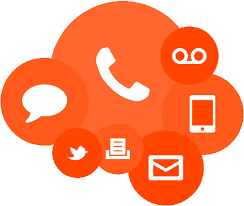 ContactOns Cloud Contactcenter