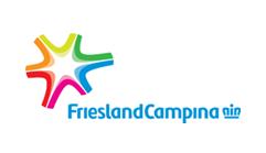FrieslandCampina 0800 nummer klantenservice