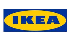 IKEA 0900 nummer klantenservice