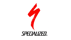 Specialized Internationaal 0800 nummers