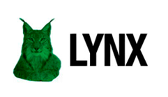 Lynx 0900 nummer ContactOns.nl
