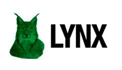 Lynx 0900 nummer ContactOns.nl