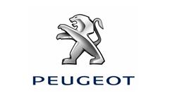 Peugeot   0800 nummers   Contact Conversie   ContactOns.nl