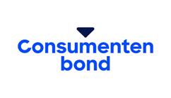 consumentenbond-0800-contactons.nl-2020