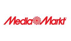 MediaMarkt 0800 0900 contactons