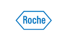 Roche ContactOns