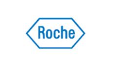 Roche ContactOns