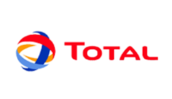 Total Nederland | 0800 en 0900 nummer | SmartContact | Contact Conversie | ContactOns.nl