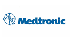 Medtronic 0800 ContactOns