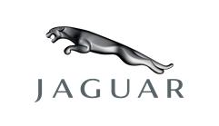ContactOns Jaguar 0800 en 0900