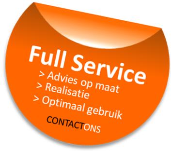 contactons-fullservice-0800-nummer