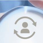 contactons.nl-customerservice-conversie-trends-2019-2022