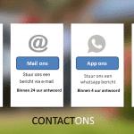 contactpagina-optimalisatie-contactons