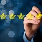 3 Musthaves voor betere service dan je concurrenten