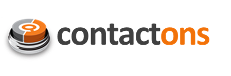 ContactOns.nl home