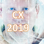 CX 2019
