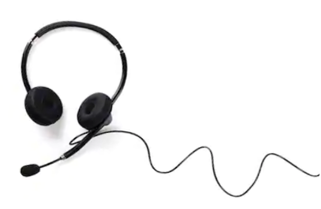 headset-contactons.nl_