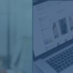 Nieuwe dienst voor agent – Cobrowser Screen Share