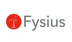 fysius-contactons.nl-0800