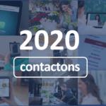 2020 Nieuwe regels Telemarketing. Van Outbound naar Inbound