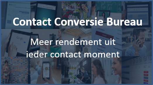 contactons.nl-meer-rendement-uit-ieder-contact-moment