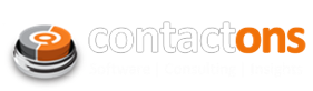 ContactOns.nl