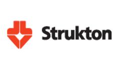 strukton-contactons.nl