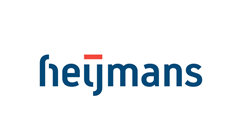 0800-heijmans-contactons.nl