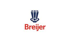 breijer-facilicom-contactons.nl-0800