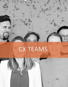 contactons.nl-voor-wie-cx-teams