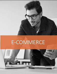 contactons.nl-voor-wie-ecommerce-manager