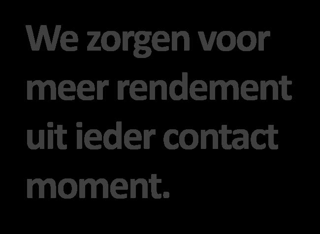 meer-rendement-uit-ieder-contact-moment-contactons.nl
