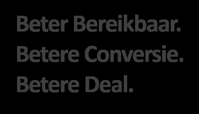 beter-bereikbaar-betere-conversie-betere-deal