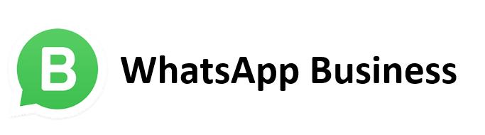 whatsapp-business-logo-contactons.nl