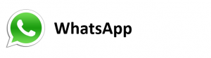 whatsapp-logo-contactons.nl