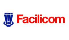 facilicom-contactconversie-contactons.nl
