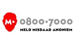 meld-misdaad-anoniem-contactons.nl