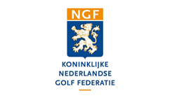 ngf-contactons.nl