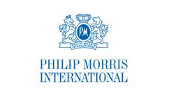 philip-morris-int-contactons.nl