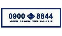 politie-servicenummer-0900-8844-contactons.nl