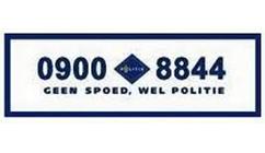 politie-servicenummer-0900-8844-contactons.nl