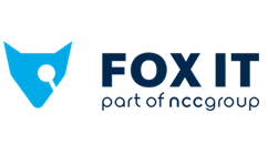 fox-it-contactons.nl