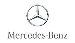 mercedes-benz-contact-conversie-contactons.nl