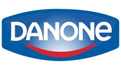Danone ContactOns.nl