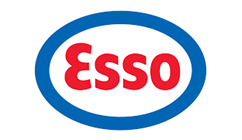 Esso Contactons.nl