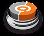 Logo ContactOns.nl