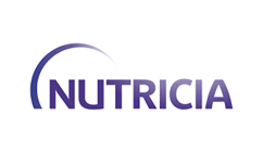 Nutricia ContactOns.nl