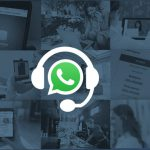 WhatsApp Business Oplossingen buiten 24 uur window