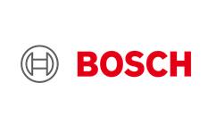 Bosch 0800 en 0900 servicenummer