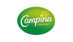 Campina ContactOns.nl